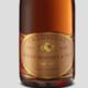 Champagne Bougy-Morizet. Brut rosé