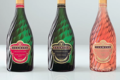 Champagne Tsarine. Cuvée premium brut