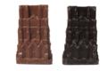 Chocolaterie Stéphane Lothaire. Les Goûters de Reims