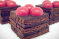Chocolaterie Stéphane Lothaire. Jupiter