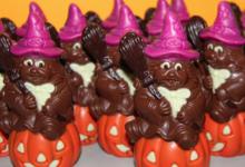 Deleans Chocolatier