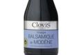 Clovis. Vinaigre Balsamique de Modène