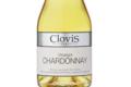 Clovis. Vinaigre Chardonnay