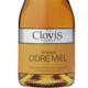 Clovis. Vinaigre Cidre Miel