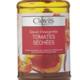 Clovis. Vinaigrette Tomates séchées