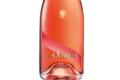 Champagne G.H Mumm. Mumm Le rosé