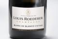 Champagne Louis Roederer. Blanc de blancs Vintage