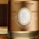 Champagne Louis Roederer. Cristal rosé