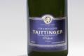 Champagne Taittinger. Prélude grands crus