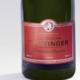 Champagne Taittinger. Folies de la Marquetterie