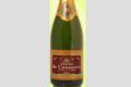 Champagne Charles De Cazanove. Gamme Tradition Père & Fils. Brut