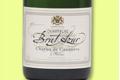 Champagne Charles De Cazanove. Gamme Azur. Brut