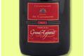 Champagne Charles De Cazanove. Grand apparat