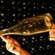Champagne Boutillez Marchand