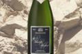 Champagne Boutillez Marchand. Blanc de blancs 1er cru