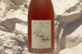 Champagne Boutillez Marchand. Rosé 1er cru