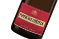 Champagne Piper Heidsieck. Cuvée brut