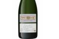 Champagne Piper Heidsieck. Essentiel blanc de blancs