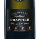 Champagne Drappier. Quattor