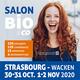 salon bio&co Strasbourg