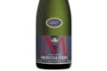 Champagne Montaudon. Millésimé