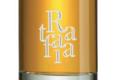 Champagne Vollereaux. Ratafia