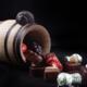 La Chocolaterie Thibaut