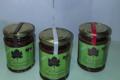 La Chocolaterie Thibaut. Thibautine