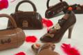 La Chocolaterie Thibaut. Fête des mères