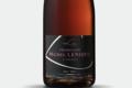 Champagne Lenique. Brut rosé