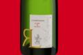 Champagne RL Legras. Brut blanc de blancs