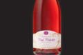 Champagne Paul Pothelet. La fée romane