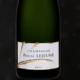 Champagne Pascal Lejeune. Cuvée brut