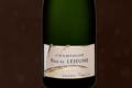 Champagne Pascal Lejeune. Cuvée réserve premier cru