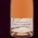 Champagne Pascal Lejeune. Cuvée rosé