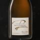 Champagne Pascal Lejeune. Cuvée Blanc de Blancs, Premier Cru