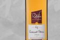 Champagne Grasset Stern. Ratafia