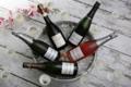 Champagne Wirth & Michel