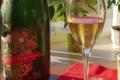 Champagne Ruelle-Pertois. Brut millésimé