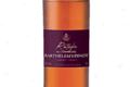 Champagne Barthelemy-Pinot. Ratafia