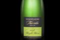 Champagne Thiercelin. Blanc de blancs
