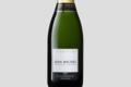 Champagne Jean Michel. Blanc de Chardonnay