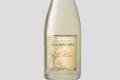 Champagne Jean Michel. Cuvée les Mulottes