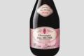 Champagne Jean Michel. Cuvé spéciale rosé