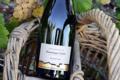 Champagne Dominique Crété. Cuvée Sélection