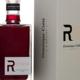 Champagne Dominique Crété. Ratafia Excellence Rouge