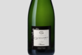 Champagne Godart et Fils. Athanase