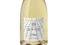 Champagne Godart et Fils. Coteaux Champenois blanc
