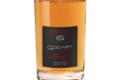 Champagne Godart et Fils. Ratafia