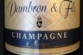 Champagne Dambron et fils